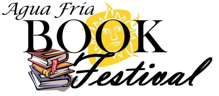 agua-fria-book-festival