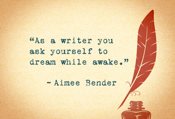 quotes-writing-aimee-bender-600x411