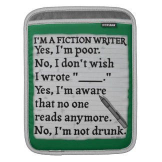 funny_fiction_writer_answer_sheet_paper_ipad_sleeve-rab1aae86d4b24fd9966653fccb608639_2i4y4_8byvr_324