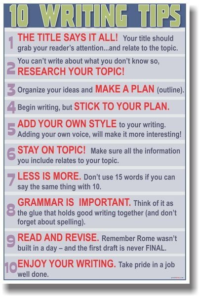 book writing help advice novel how to creative writing tutorial editor ...
