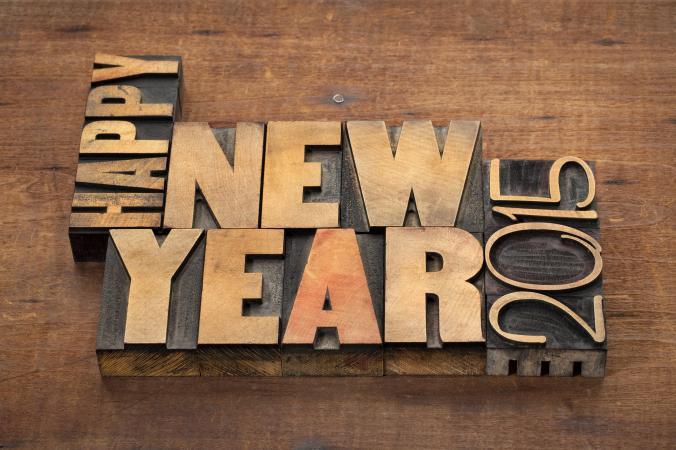 Happy-New-Year-2015-Wallpaper-3d-01