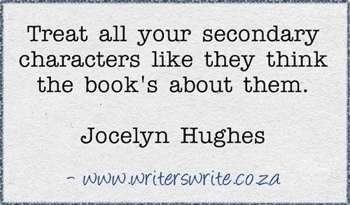 funny-writers-quotes-22