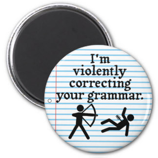 funny_silently_correcting_your_grammar_spoof_magnet-r758963cebade434ca2ad15d5e710b64c_x7js9_8byvr_324