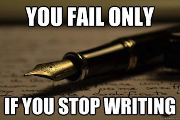 stop-writing.jpg-7-14