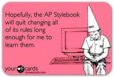 SND-writing-humor-AP-style
