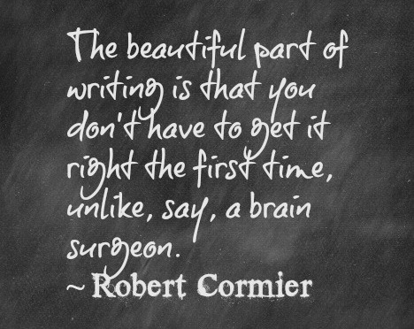 beauty-of-writing