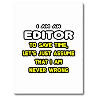 funny_editor_t_shirts_and_gifts_postcard-rbfff78b8da084613b6a849089080d0d8_vgbaq_8byvr_324