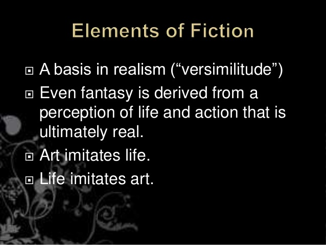 the-elements-of-fiction-an-overview-3-638