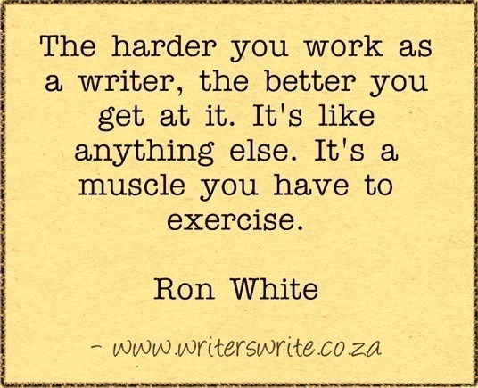 large_Ron_White_Writing_Quote