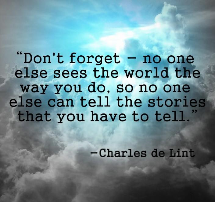 author-quote-3