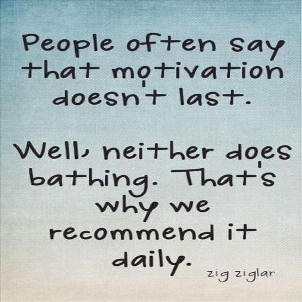Funny-Inspirational-Quotes-1