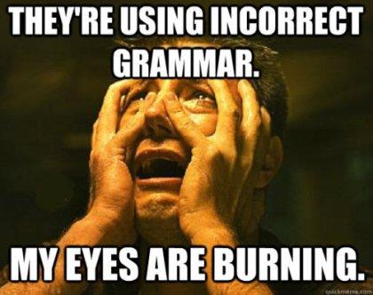 national-grammar-day-1