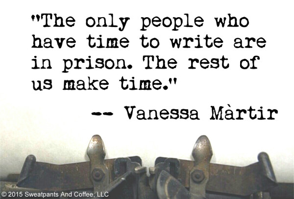 Vanessa-Martir-writing-quote-small1-600x406