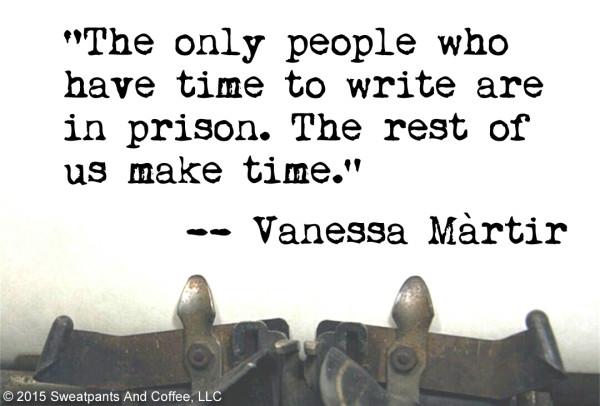 Vanessa-Martir-writing-quote-small1-600x406
