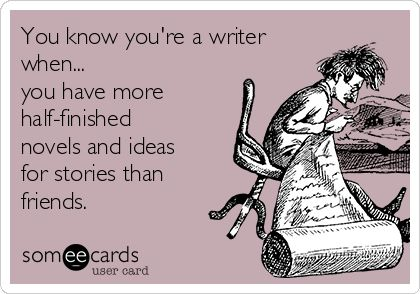 you-know-you-39-re-a-writer-when-writers-write-creative-blog-writers-humor-books-idea-amwriting-writersproblems-writers-funny-writers-write-writing-quotes-writer-s-life-writer-meme