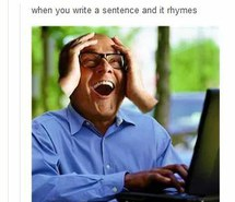 funny-rhyme-tumblr-post-writing-Favim.com-3967295