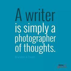 Just Write 2