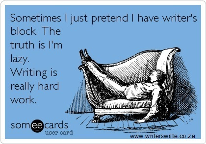 medium_writers_block_ecard