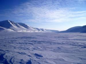 257597%2Cxcitefun-arctic-desert-6
