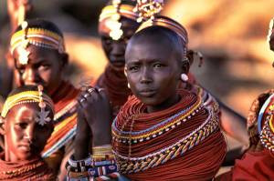 Samburu-girl-dancers